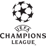 Эмблема (логотип) турнира: Лига чемпионов 1995/96. Logo: UEFA Champions League