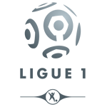 Эмблема (логотип) турнира: Чемпионат Франции 2016/2017. Logo: France