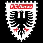 Эмблема (логотип): Футбольный клуб «Арау». Logo: Fussballclub Aarau 1902