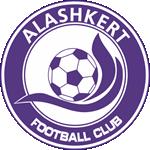 Эмблема (логотип): Футбольный клуб «Алашкерт» Ереван. Logo: Alashkert Yerevan Football Club