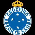 Эмблема (логотип): Футбольный клуб «Крузейро» Белу-Оризонти. Logo: Cruzeiro Esporte Clube