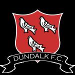 Эмблема (логотип): Футбольный клуб «Дандолк». Logo: Dundalk Football Club