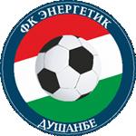 Эмблема (логотип): Футбольный клуб «Баркчи» Гиссар. Logo: Football Club Energetik Hisor