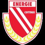 Эмблема (логотип): Футбольный клуб «Энерги» Котбус. Logo: Fußballclub Energie Cottbus e.V.