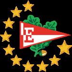 Эмблема (логотип): Футбольный клуб «Эстудиантес» Ла-Плата. Logo: Club Estudiantes de La Plata