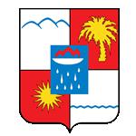 Эмблема (логотип): Футбольный клуб «Сочи». Logo: Football Club Sochi