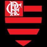 Эмблема (логотип): Футбольный клуб «Фламенго» Рио-де-Жанейро. Logo: Clube de Regatas do Flamengo