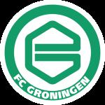 Эмблема (логотип): Футбольный клуб «Гронинген». Logo: