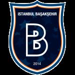 Эмблема (логотип): Футбольный клуб «Башакшехир» Стамбул. Logo: İstanbul Başakşehir Futbol Kulübü