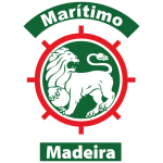 Эмблема (логотип): Спортивный клуб «Маритиму» Фуншал. Logo: Club Sport Marítimo