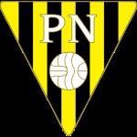 Эмблема (логотип): Футбольный клуб «Прогресс» Нидеркорн. Logo: Football Club Progrès Niederkorn