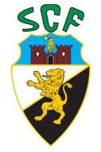 Эмблема (логотип): Спортивный клуб «Фаренсе» Фару. Logo: Sporting Clube Farense