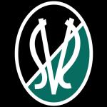 Эмблема (логотип): Спортивный клуб «Рид» Рид-им-Инкрайс. Logo: Sportvereinigung Ried von 1912