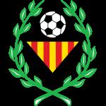 Эмблема (логотип): Футбольный клуб «Сан-Жулиа» Сан-Жулиа-де-Лория. Logo: Unió Esportiva Sant Julià