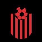 Эмблема (логотип): Футбольный клуб «Шкендия» Тетово. Logo: Klubi Futbollistik Shkëndija