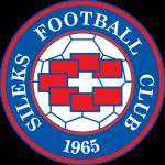 Эмблема (логотип): Футбольный клуб «Силекс» Кратово. Logo: Fudbalski klub Sileks Kratovo