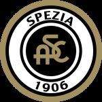 Эмблема (логотип): Футбольный клуб «Специя». Logo: Spezia Calcio