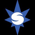 Эмблема (логотип): Футбольный клуб «Стьярнан» Гардабайр. Logo: Stjarnan Knattspyrnudeild