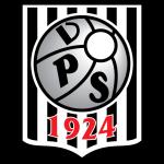 Эмблема (логотип): Футбольный клуб «ВПС» Вааса. Logo: Vaasan Palloseura