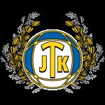 Эмблема (логотип): Футбольный клуб «Тулевик» Вильянди. Logo: Jalgpalliklubi Viljandi Tulevik
