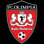 Эмблема (логотип): Футбольный клуб «Заря» Бельцы. Logo: Football Club Zaria Bălți