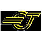 Эмблема (логотип): Футбольный клуб Торпедо Могилев. Logo: Football Club Torpedo Mogilev