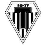 Эмблема (логотип): Футбольный клуб Торпедо Минск. Logo: