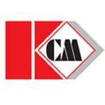 Эмблема (логотип): Футбольный клуб Цементник Красносельский. Logo: Football Club Tsementnik Krasnoselsky