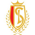 Эмблема (логотип): Футбольный клуб Стандард Льеж. Logo: Royal Standard de Liège