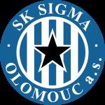 Эмблема (логотип): Спортивный клуб «Сигма» Оломоуц. Logo: SK Sigma Olomouc a.s.