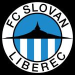 Эмблема (логотип): Футбольный клуб Слован Либерец. Logo: Football Club Slovan Liberec, a.s.