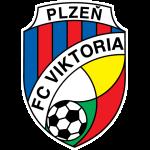 Эмблема (логотип): Футбольный клуб Виктория Пльзень. Logo: Football Club Viktoria Plzeň