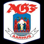 Эмблема (логотип): Футбольный клуб «Орхус». Logo: Aarhus Gymnastikforening
