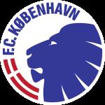 Эмблема (логотип): Футбольный клуб Копенгаген. Logo: Football Club København