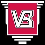 Эмблема (логотип): Футбольный клуб «Вайле». Logo: Vejle Boldklub