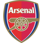 Эмблема (логотип): Футбольный клуб Арсенал Лондон. Logo: Arsenal Football Club