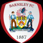 Эмблема (логотип): Футбольный клуб «Барнсли». Logo: Barnsley Football Club