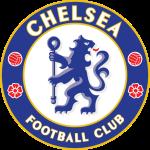 Эмблема (логотип): Футбольный клуб «Челси». Logo: Chelsea Football Club