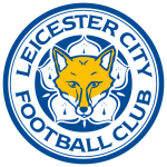 Эмблема (логотип): Футбольный Клуб «Лестер Сити» Лестер. Logo: Leicester City Football Club