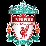 Эмблема (логотип): Футбольный клуб Ливерпуль. Logo: Liverpool Football Club