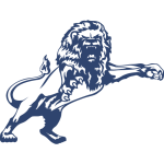 Эмблема (логотип): Футбольный клуб «Миллуолл» Лондон. Logo: Millwall Football Club