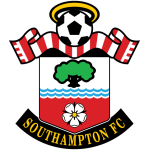 Эмблема (логотип): Футбольный Клуб «Саутгемптон». Logo: Southampton Football Club