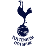 Эмблема (логотип): Футбольний Клуб «Тоттенхэм Хотспур» Лондон. Logo: Tottenham Hotspur Football Club