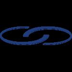 Эмблема (логотип): ЭБ/Стреймур. Logo: EB/Streymur