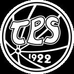 Эмблема (логотип): Турун Паллосеура. Logo: Turun Palloseura