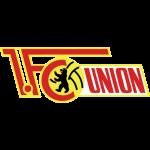Эмблема (логотип): Футбольный клуб «Унион» Берлин. Logo: 1. Fußballclub Union Berlin e. V.