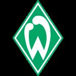 Эмблема (логотип): Спортивный клуб Вердер Бремен 1899. Logo: Sportverein Werder Bremen von 1899 e. V.