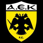 Эмблема (логотип): Атлетический союз Константинополя. Logo: Athletic Union of Constantinople F.C.
