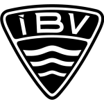 Эмблема (логотип): Футбольный клуб Вестманнаэйяр. Logo: Íþróttabandalag Vestmannaeyja