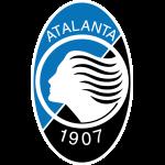 Эмблема (логотип): Футбольный клуб «Аталанта» Бергамо. Logo: Atalanta Bergamasca Calcio S.p.A.